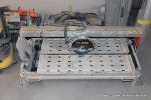Профессиональное оборудование для укладки плитки